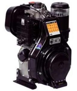 GBA 7 L Ηλεκτρο - Γεννήτρια 6,7 kVA MCP χειροκίνητο πίνακα ελέγχου Panel (ALT.LI) PRAMAC