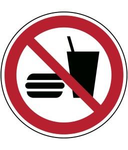 P022 - Μην τρώτε και μην πίνετε