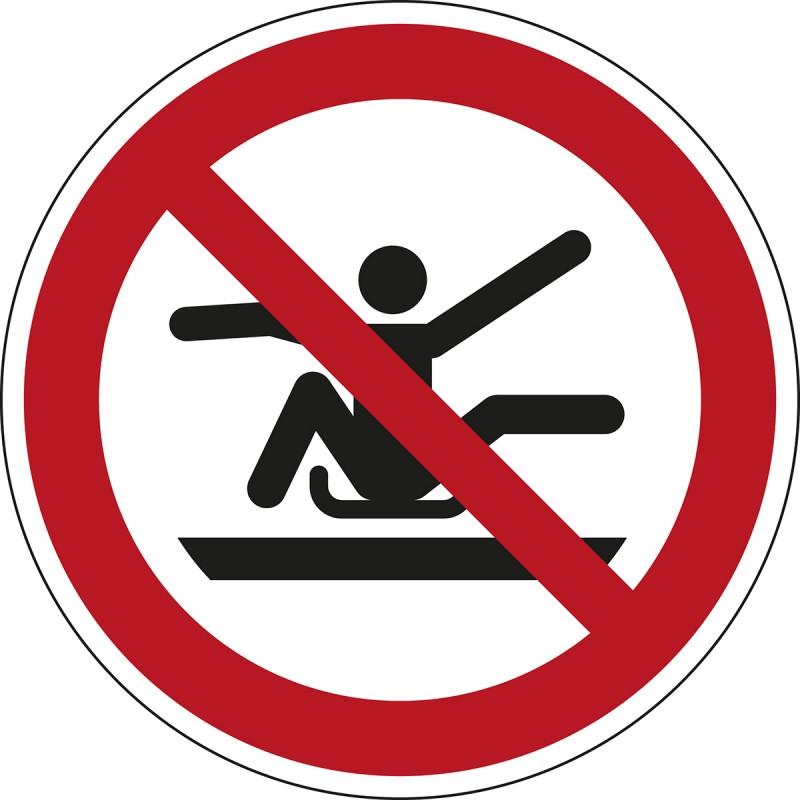 P046 - Μην τεντώνεστε έξω από το έλκυθρο