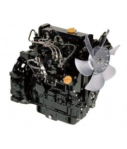 GBW 10 Y Ηλεκτρο - Γεννήτρια πετρελαίου ανοικτού τύπου 9,3 kVA ACP Αυτόματο/χειροκίνητο πίνακα ελέγχου (ALT.LI) PRAMAC