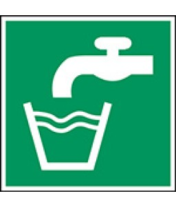 E015 - Πόσιμο νερό