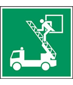 E017 - Παράθυρο διάσωσης