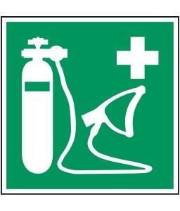 E028 – Αναζωογονιτής οξυγόνου