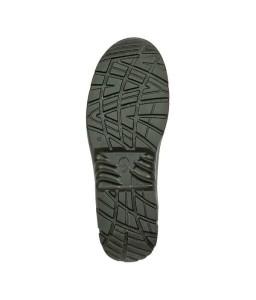 RIMINI παπούτσια εργασίας με προδιαγραφές S3 SRC SIXTON