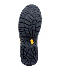 SELLA παπούτσια εργασίας με προδιαγραφές S3 HRO SRC SIXTON