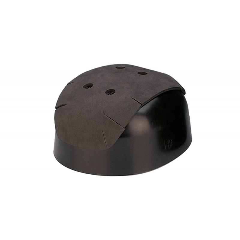 VOSS-Cap classic Καπέλο Ασφαλείας Καρμίνης Κόκκινο RAL 3002 VOSS