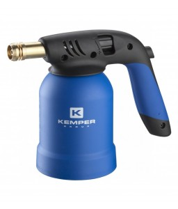 KE2019 φλόγιστρο φιάλης οικιακής χρήσης KEMPER