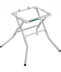GTA 600 W Βάση τραπέζι για GTS 10 J BOSCH