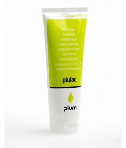 0815 Plulac Καθαριστικό Χεριών 250 ml Σωληνάριο PLUM