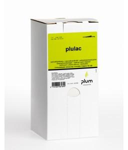 0818 Plulac Καθαριστικό Χεριών 1.4 l Σακούλα σε Κουτί PLUM