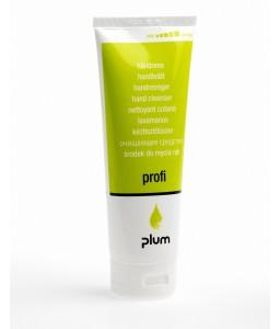 0915 Profi Καθαριστικό Χεριών 250 ml Σωληνάριο PLUM