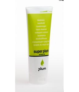 1015 Super Plum Καθαριστικό Χεριών 250 ml Σωληνάριο PLUM