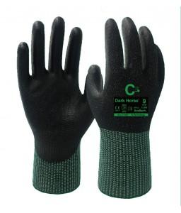 12-360 Γάντια υψηλής μηχανικής αντοχής XCELLENT