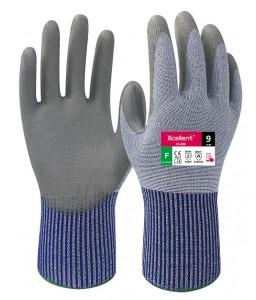 12-380 Γάντια υπέρυψηλής μηχανικής αντοχής – μέγιστης αντοχής στην κοπή XCELLENT