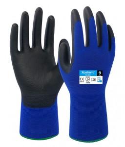 18-001 Γάντια δεύτερο δέρμα  XCELLENT