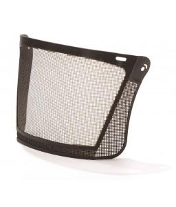 SAFE steel πλέγμα προστατευτικό HELLBERG