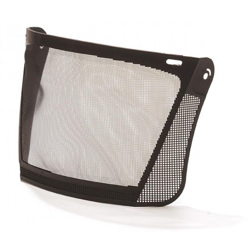 SAFE nylon πλέγμα προστατευτικό HELLBERG