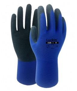 2106 Γάντια γενικής χρήσης XCELLENT