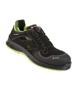 ROUND Boa® παπούτσια εργασίας με προδιαγραφές S1-P - SRC ESD CLASS 3 SIXTON