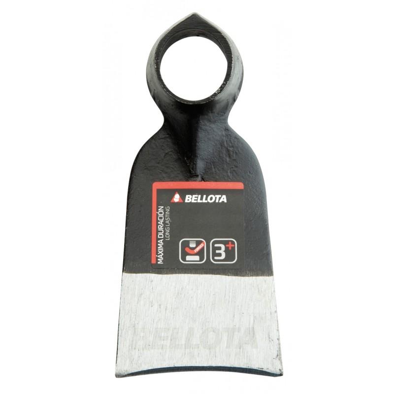 232-C Σκαλιστήρι BELLOTA