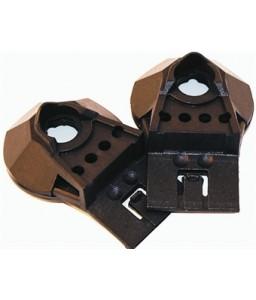 SAFE Αντάπτορας Κράνους για Προσωπίδες - 30mm HELLBERG