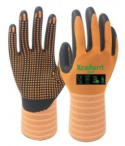 3006 Γάντια αντιολισθητικά  XCELLENT