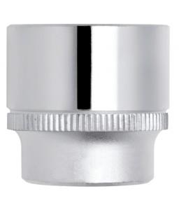 3300323 Καρυδάκι 1/2in 12γωνο 8mm μήκος 38mm GEDORE RED