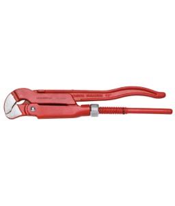 3301167 Σωληνοκάβουρας προφίλ S 1 ίντσας, μήκος 325mm GEDORE RED