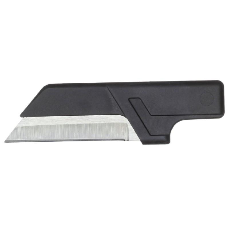 3301417 Λάμα για μαχαίρι καλωδίων R93220128, 4τμχ. GEDORE RED