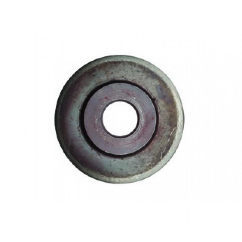 3301618 Εφεδρικός τροχός κοπής για χαλκό 5τμχ. GEDORE RED