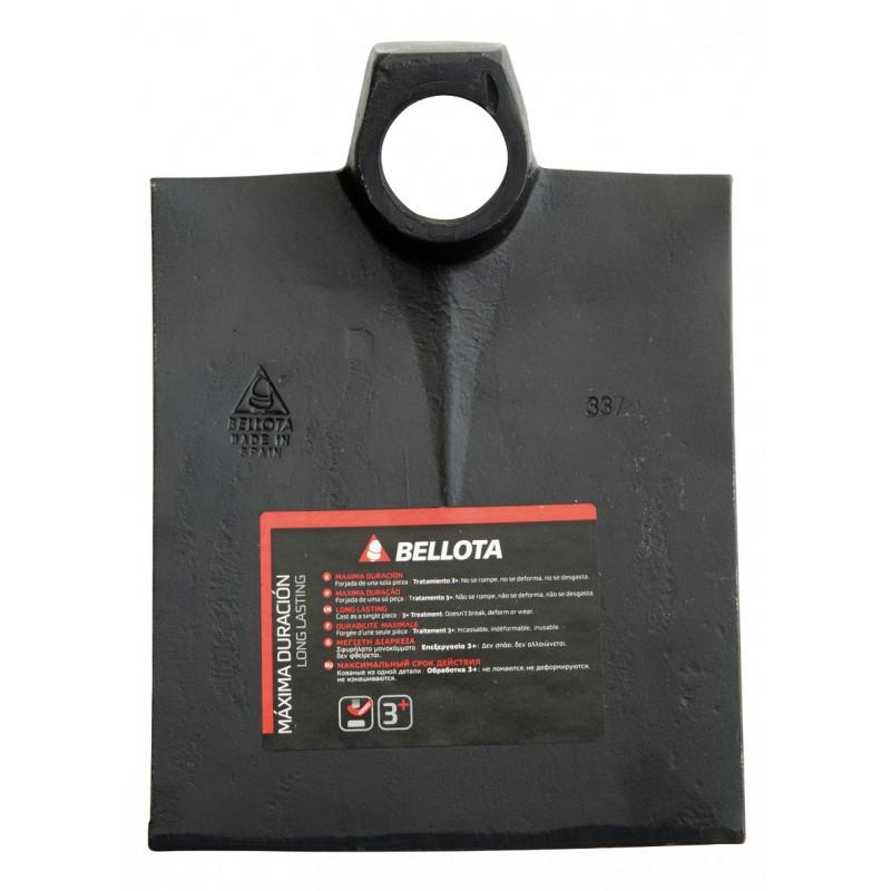 337-0 Τσάπα BELLOTA