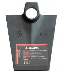 340-A Τσάπα BELLOTA