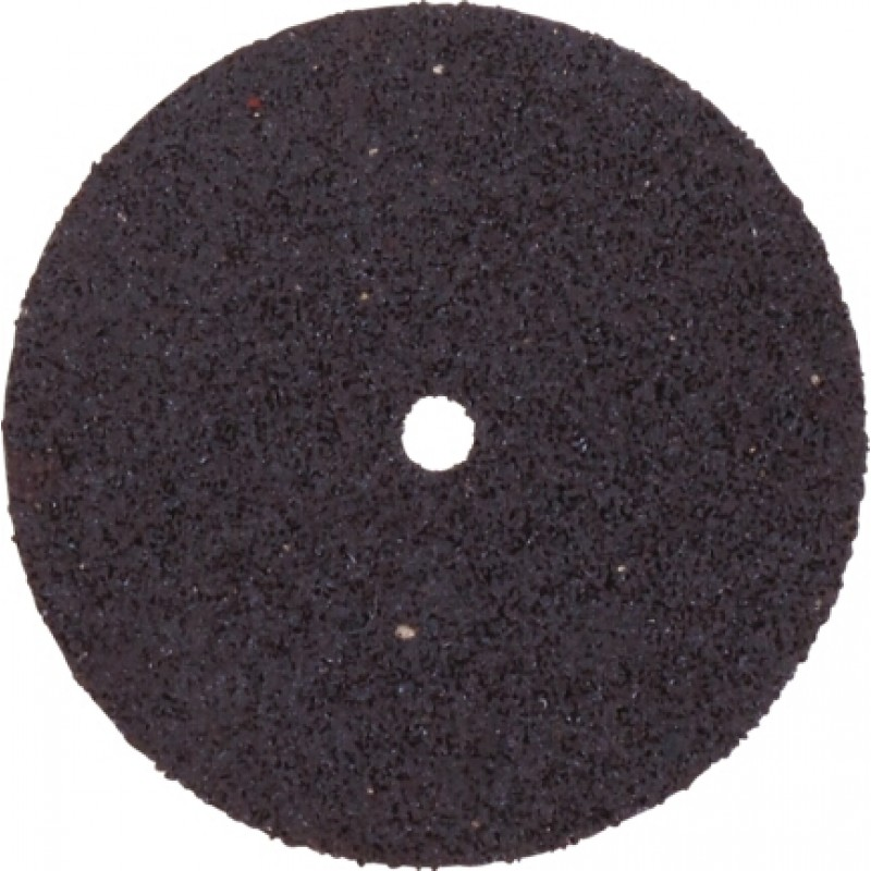 409 - τροχός κοπής σμυρίδας 24.0mm DREMEL