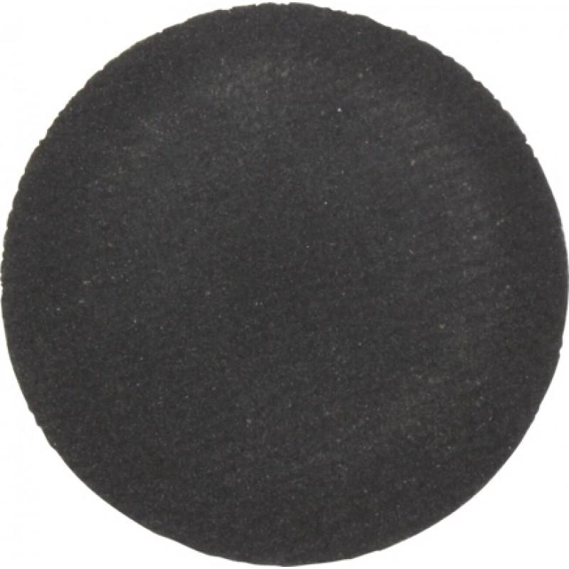 SC 413 - δίσκος λειανσhς 19.0mm κόκκωση 240 DREMEL