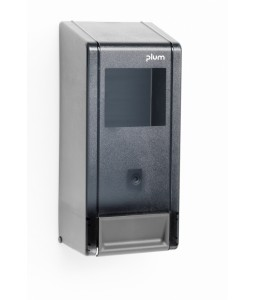 4251 MP-2000 Διανομέας module 1 PLUM