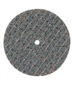 426 - τροχός κοπής υαλοβάμβακας 32.0mm DREMEL