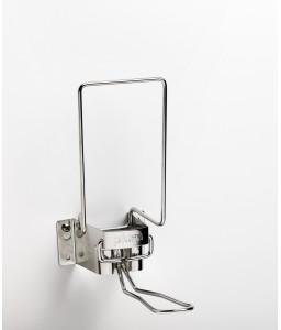 4302 Combi Plum Electronic Ηλεκτρονικός διανομέας για 1 l Σακούλα PLUM