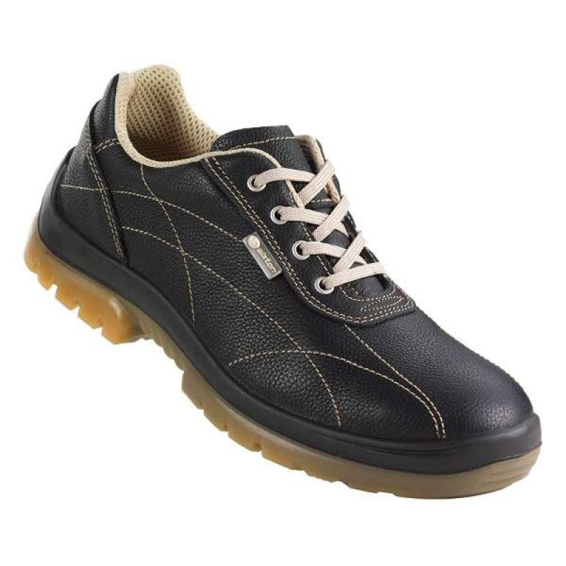 CUPRA παπούτσια εργασίας με προδιαγραφές S3 SRC SIXTON