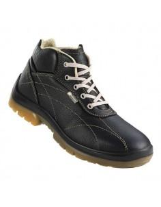 COMO παπούτσια εργασίας με προδιαγραφές S3 SRC SIXTON