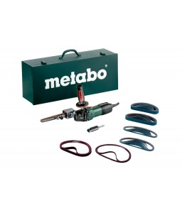BFE 9-20 Set Ηλεκτρική Λίμα Ταινίας 950 W Metabo