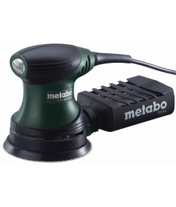 FSX 200 Intec Τριβείο χούφτας 240 Watt Metabo