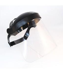 SAFE3 πoλυκαρβονικό προστατευτικό HELLBERG