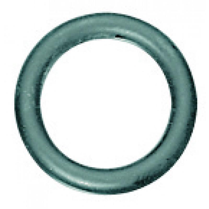 3300708 Δακτύλιος/πείρος συγκράτησης 1 ίντσας για 24-80mm GEDORE RED