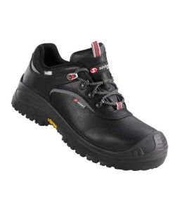 EXPLORER Outdry® παπούτσια εργασίας με προδιαγραφές S3 WR HRO SRC SIXTON
