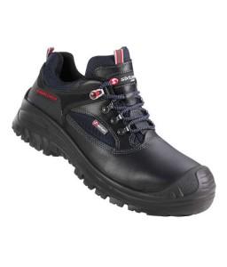 SIERRA παπούτσια εργασίας με προδιαγραφές S3 SRC SIXTON