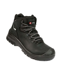 CORVARA Outdry® παπούτσια εργασίας με προδιαγραφές S3 WR SRC SIXTON