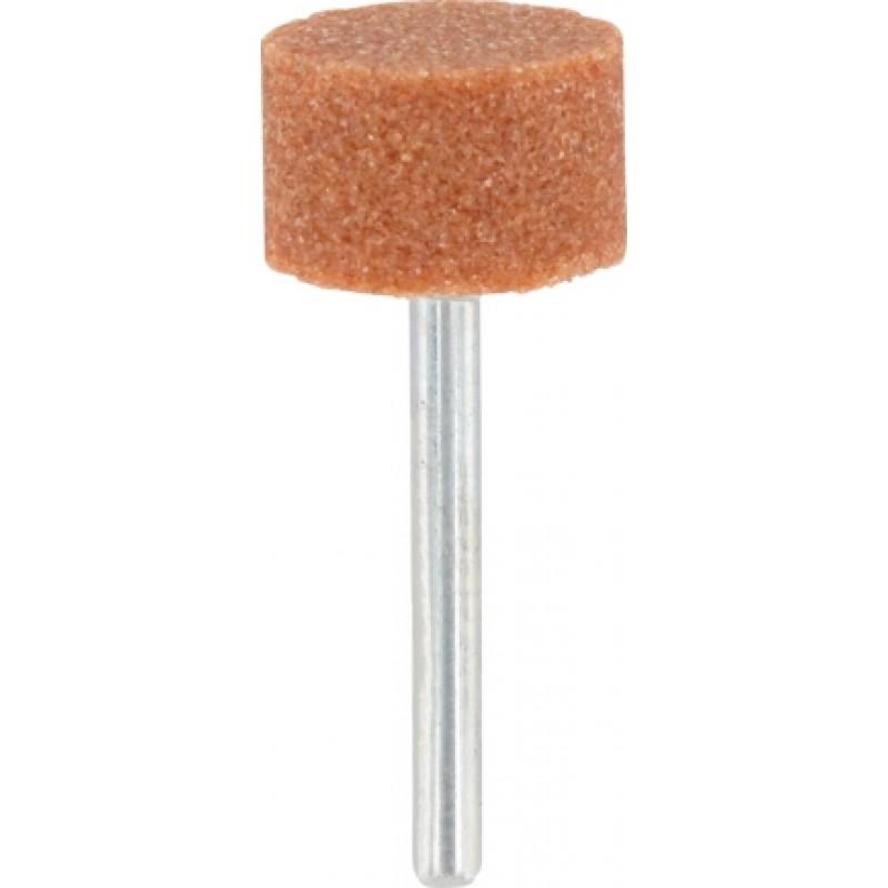 8193 multipack - πέτρα ακονίσματος από οξείδιο αργιλίου 15.9mm DREMEL