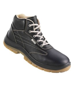 CANTU παπούτσια εργασίας με προδιαγραφές S3 SRC SIXTON