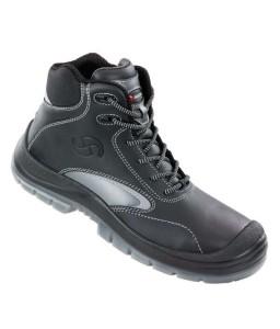 PIVOT παπούτσια εργασίας με προδιαγραφές S3 SRC SIXTON