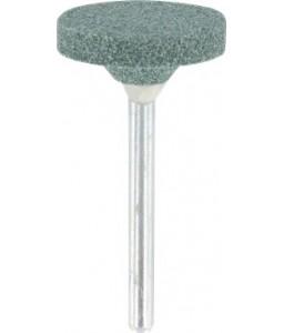 85422 - πέτρα ακονίσματος από καρβίδιο πυριτίου 19,8mm DREMEL